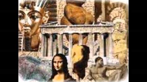 HISTÓRIA ANTIGA = A ANTIGUIDADE   EDIÇÃO E NARRAÇÃO PROF ...