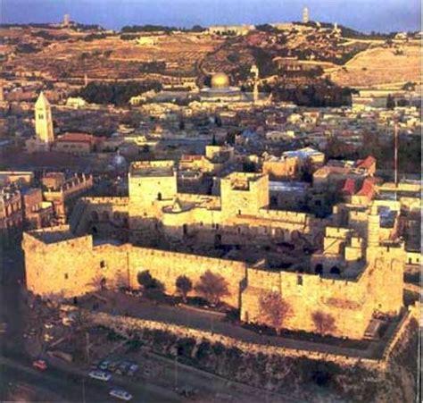 HISTORIA BÍBLICA DEL ANTIGUO PUEBLO DE ISRAEL timeline ...