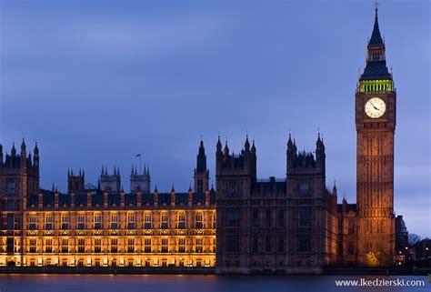 Historia Big Ben najsłynniejszego londyńskiego dzwonu