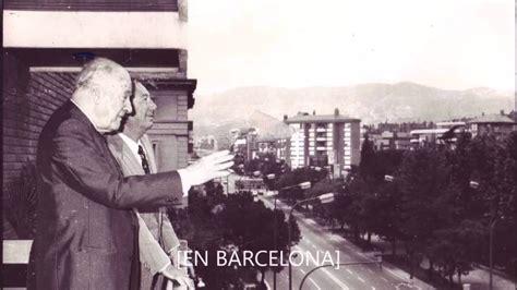 HISTORIA: CATALUÑA Y ESPAÑA EN 1936 SEGÚN JOSEP ...