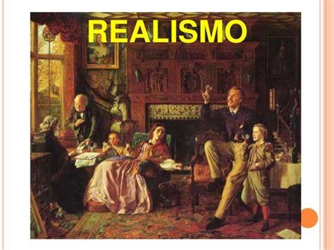 História da literatura brasileira realismo