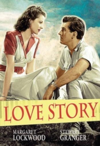 Historia de amor  1944    FilmAffinity