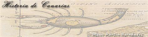 Historia de Canarias: CANARIAS EN EL SIGLO XVIII