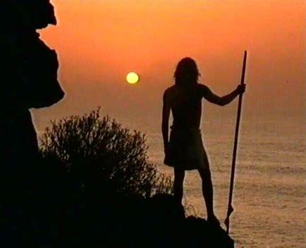 Historia de Canarias, conociendo nuestros origenes