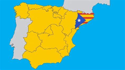 Historia de Cataluña: origen, independencia, nacionalismo ...