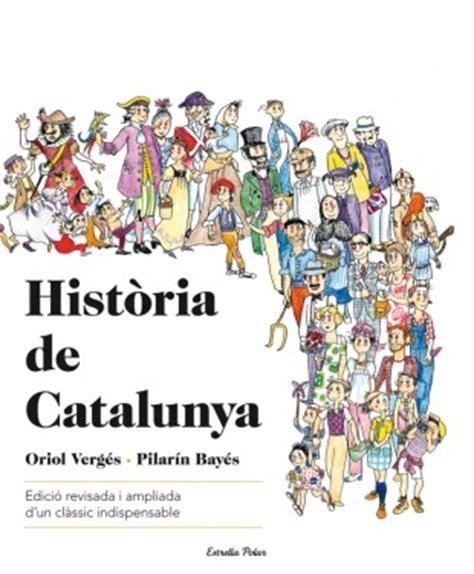 Història de Catalunya | Feines | Pilarín Bayés