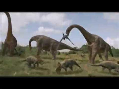 Historia de Dinosaurios para niños   YouTube