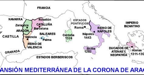 Historia de España: ¿Cataluña perdió su independencia al ...