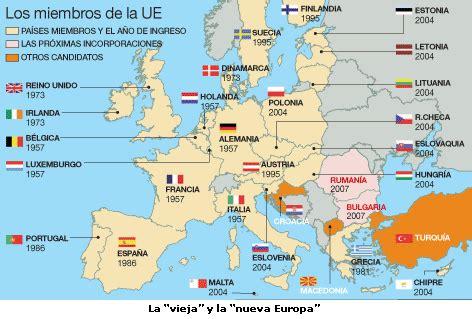 Historia de España: mayo 2013