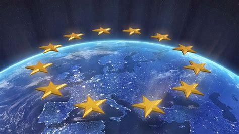 HISTORIA DE EUROPA UNIÓN EUROPEA   YouTube