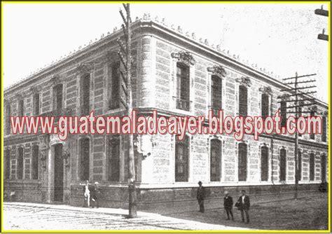 Historia de la Ciudad de Guatemala: Historia de los ...