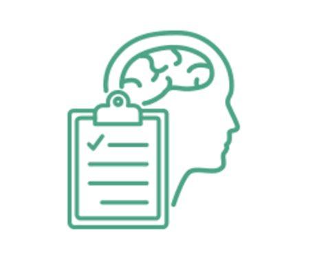 Historia de la Evaluación Psicológica timeline | Timetoast ...