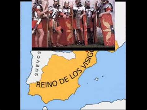 Historia de la Lengua Española   YouTube