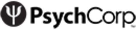 Historia de la Psicometria timeline | Timetoast timelines