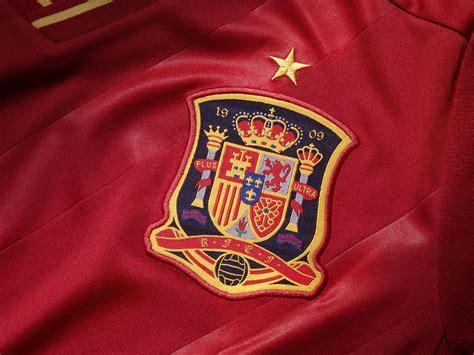 Historia de la Selección Española de Fútbol