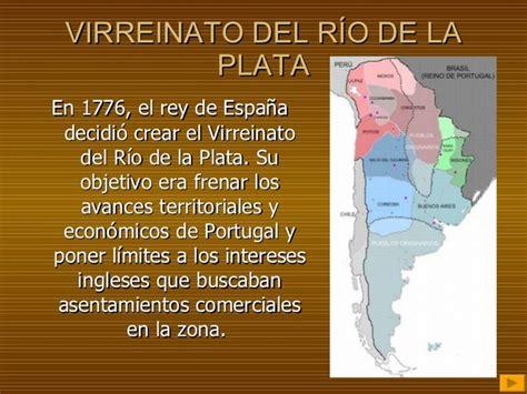 Historia de las Leyes Educativas en la República Argentina ...