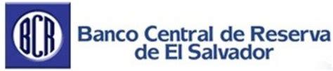 HISTORIA DE LOS BANCOS DE EL SALVADOR timeline   Timetoast ...