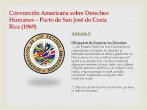 HISTORIA DE LOS DERECHOS HUMANOS EN COLOMBIA timeline ...