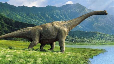 Historia de los Dinosaurios   01 El Origen   YouTube