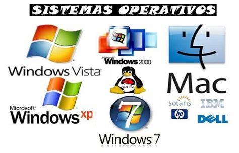 HISTORIA DE LOS SO  SISTEMAS OPERATIVOS . timeline ...