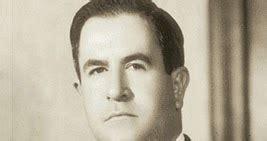 HISTORIA DE MEXICO: GOBIERNO DE MANUEL AVILA CAMACHO 1940 1946