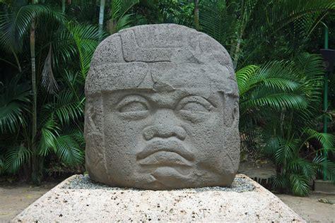 Historia de Mexico timeline | Timetoast timelines