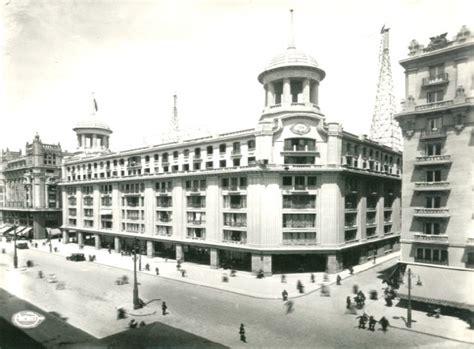Historia de Radio Madrid | Fotogalería | Radio Madrid ...