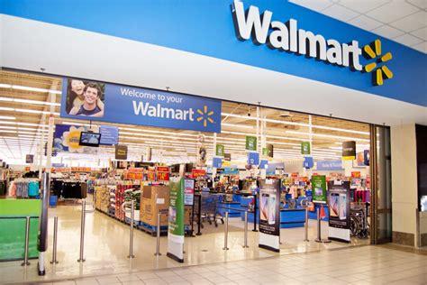 Historia de Walmart: México, Guatemala y todo lo que desconoce
