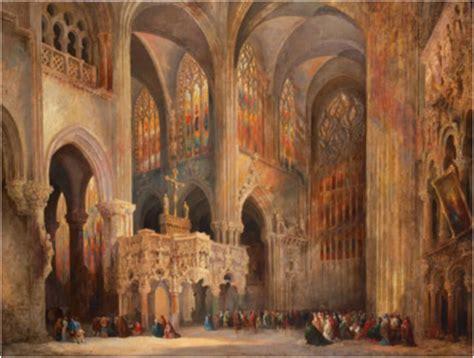 Historia Del Arte: PINTURA ROMANA