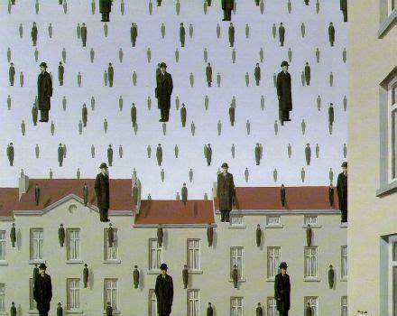 Historia del Arte  Surrealismo: .*.*Origen del Surrealismo*.*.