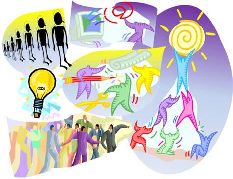 Historia del concepto de creatividad timeline | Timetoast ...