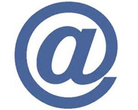 Historia del correo electrónico timeline   Timetoast timelines