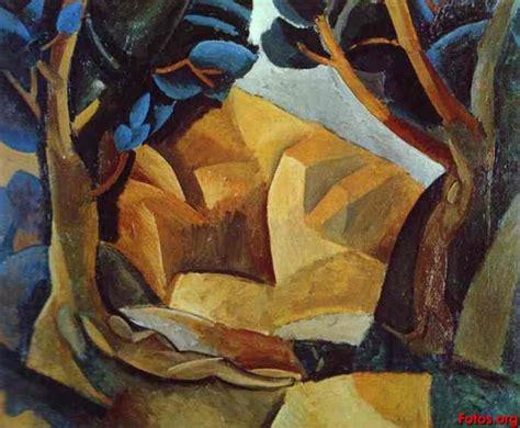 historia del cubismo tipo de arte    Taringa!