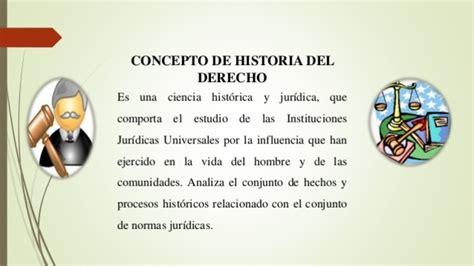HISTORIA DEL DERECHO timeline | Timetoast timelines