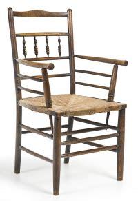 Historia del Diseño: 1854   1868   Casiopea