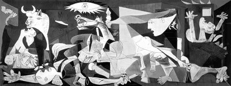 Historia del Diseño: Cubismo  1907 – 1925
