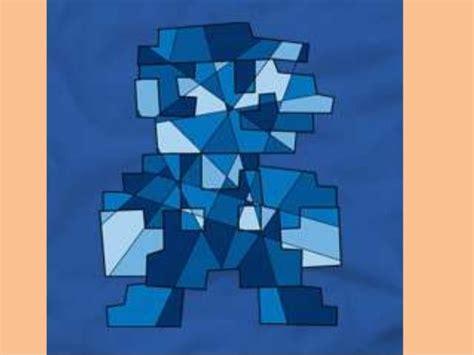 Historia del diseño picasso y el cubismo y movimiento dada ...