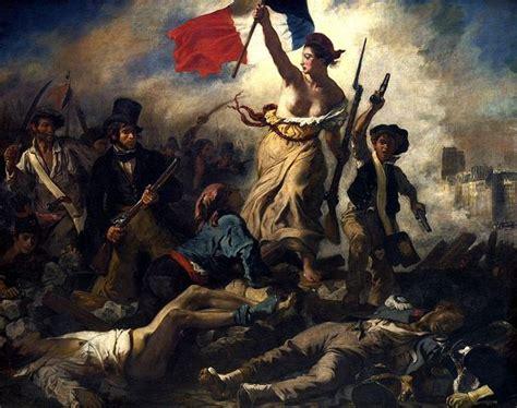 Historia del mundo contemporáneo desde Revolución Francesa ...