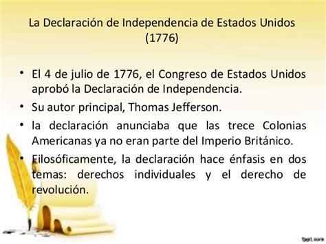 Historia Derechos Humanos_Diplomado2014