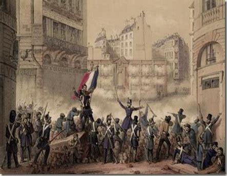 HISTORIA INCOMPLETA DE ESPAÑA: LA REVOLUCIÓN LIBERAL ...