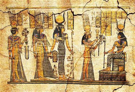 Historia, la ciencia que estudia el pasado