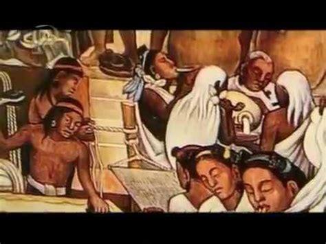 Historia Minima de México SerieDocumental completa   YouTube