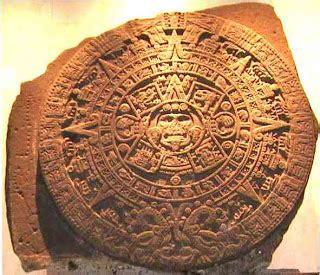 HISTORIA: PRECLASICO CULTURA OLMECA, CUICUILCO