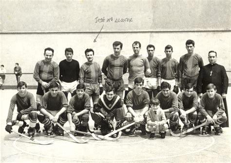 HISTORIA – Colegio Santo Tomás de Villanueva – Agustinos ...