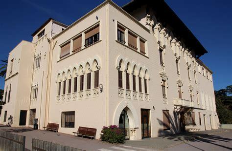 Història – Escola Frederic Mistral – Tècnic Eulàlia