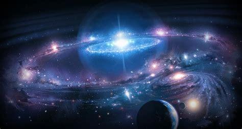 Historia Universal para principiantes: Big Bang: nace el ...