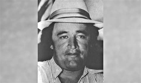 Historia y biografía de Gonzalo Rodríguez Gacha  El Mexicano