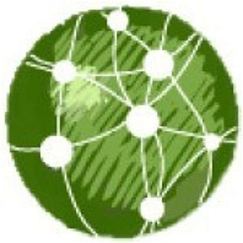 Historia y Desarrollo del Comercio Electrónico timeline ...