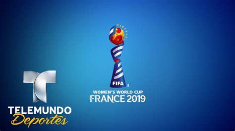 Historia y estilo, en próxima justa femenina | Mundial ...