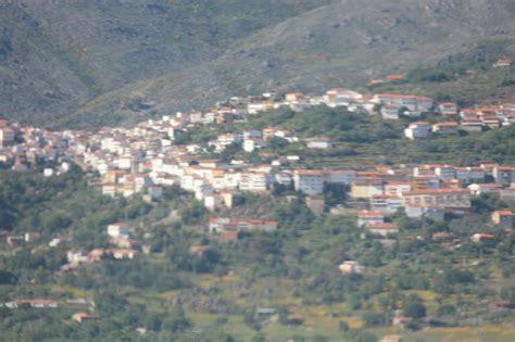 Historia y Genealogía: San Martín de Trevejo. Cáceres